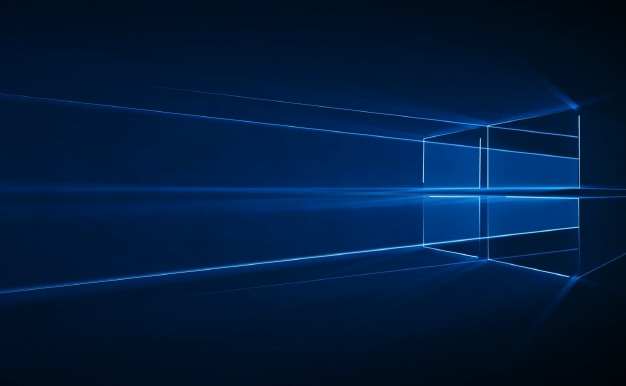 WindowsHero